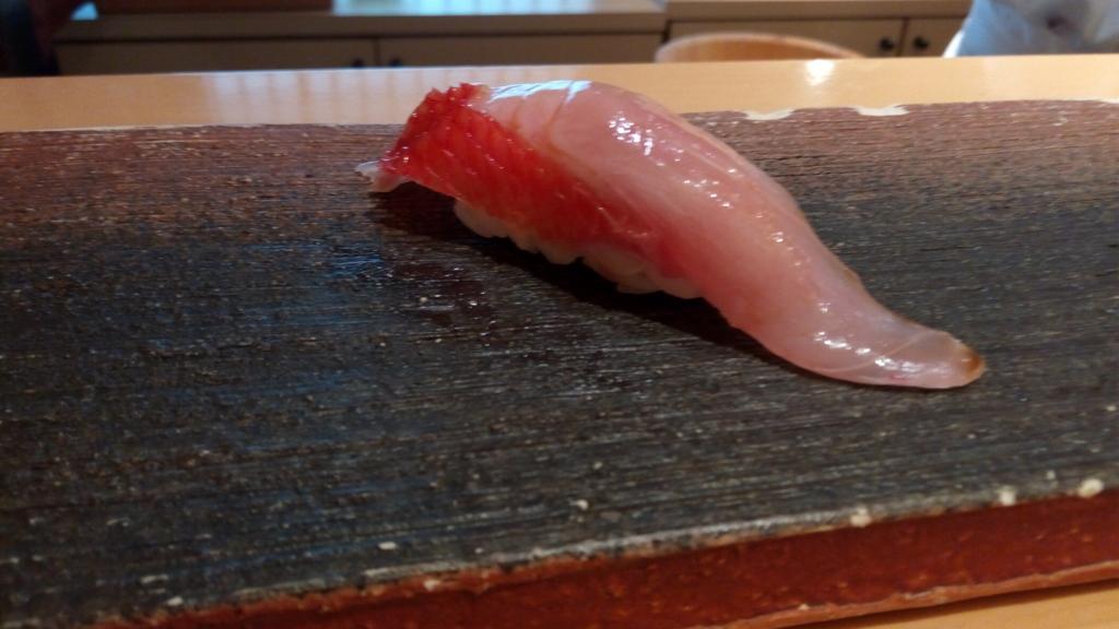 f:id:sushimen:20161023022711j:plain
