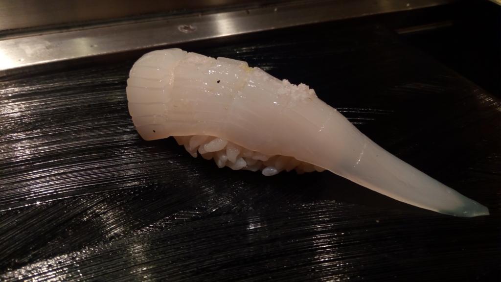 f:id:sushimen:20161101082546j:plain