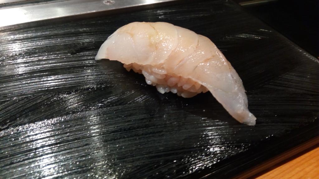 f:id:sushimen:20161101082921j:plain