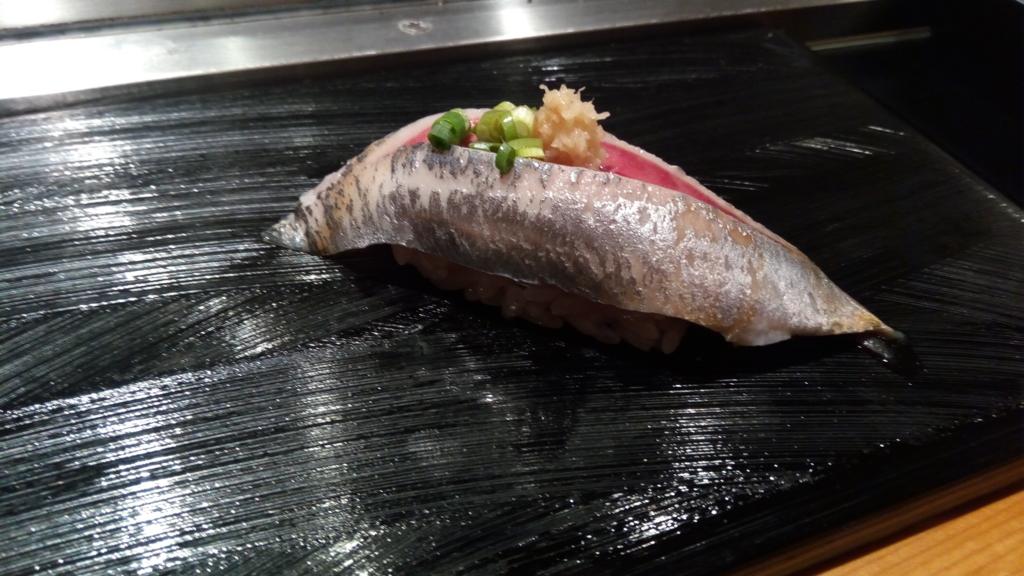 f:id:sushimen:20161101083107j:plain