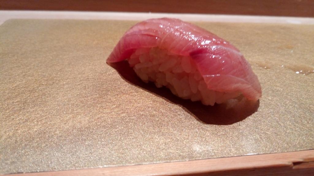 f:id:sushimen:20161103100507j:plain