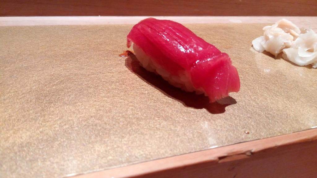 f:id:sushimen:20161103101041j:plain