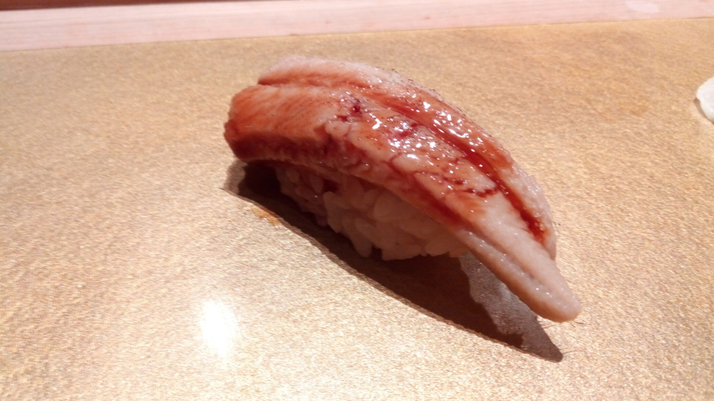 f:id:sushimen:20161103102005j:plain