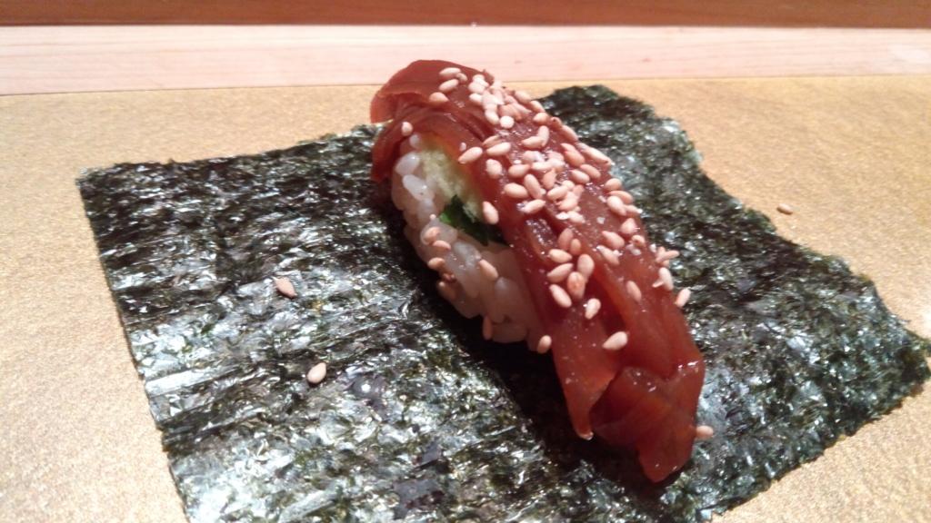 f:id:sushimen:20161103102325j:plain