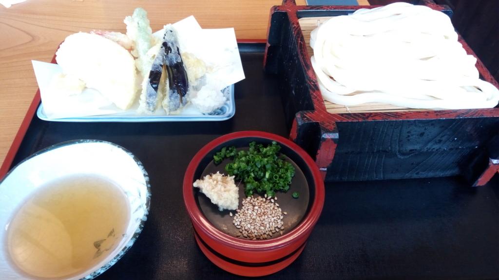f:id:sushimen:20161106151241j:plain