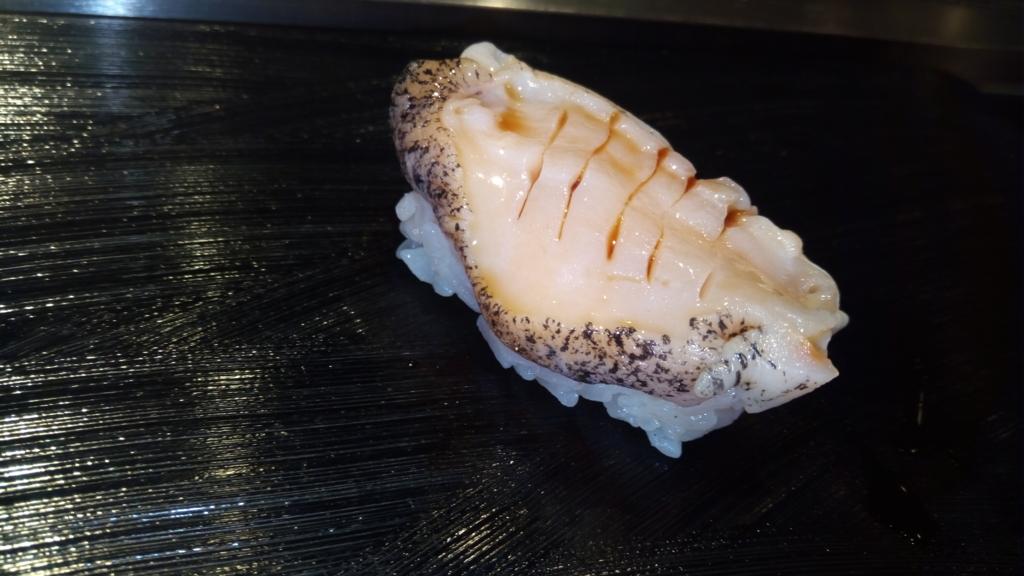 f:id:sushimen:20161127203430j:plain
