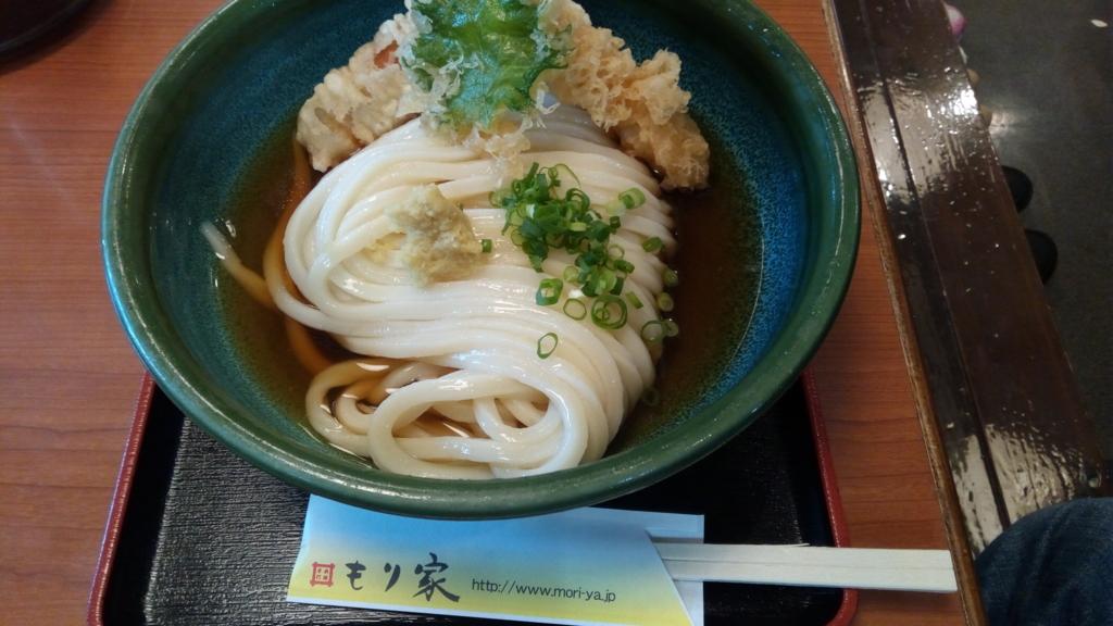 f:id:sushimen:20170104082555j:plain