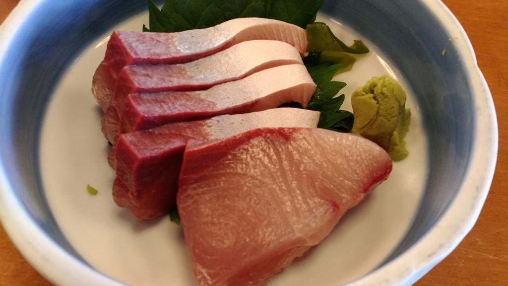 f:id:sushimen:20171112123820j:plain