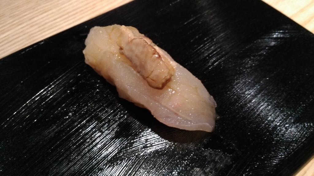 f:id:sushimen:20171125013325j:plain