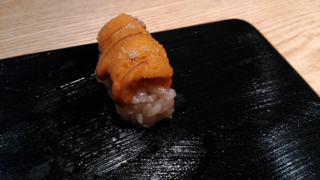 f:id:sushimen:20171125013526j:plain
