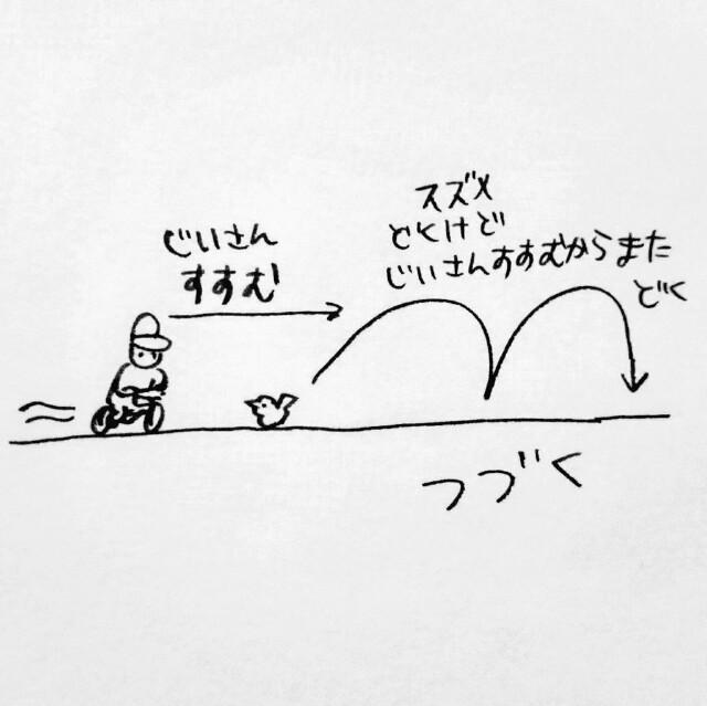 f:id:sushithunder:20171006191422j:image