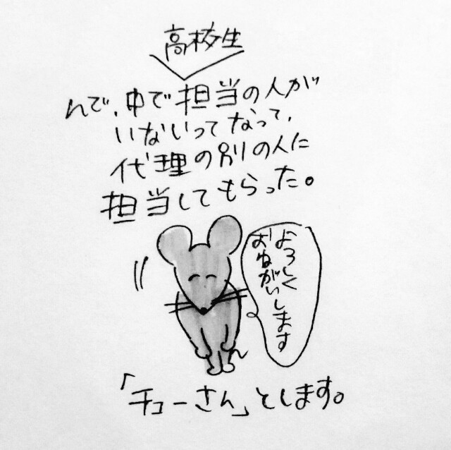 f:id:sushithunder:20171020180440j:image