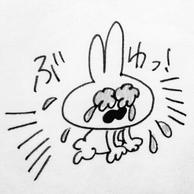 f:id:sushithunder:20171123184624j:image