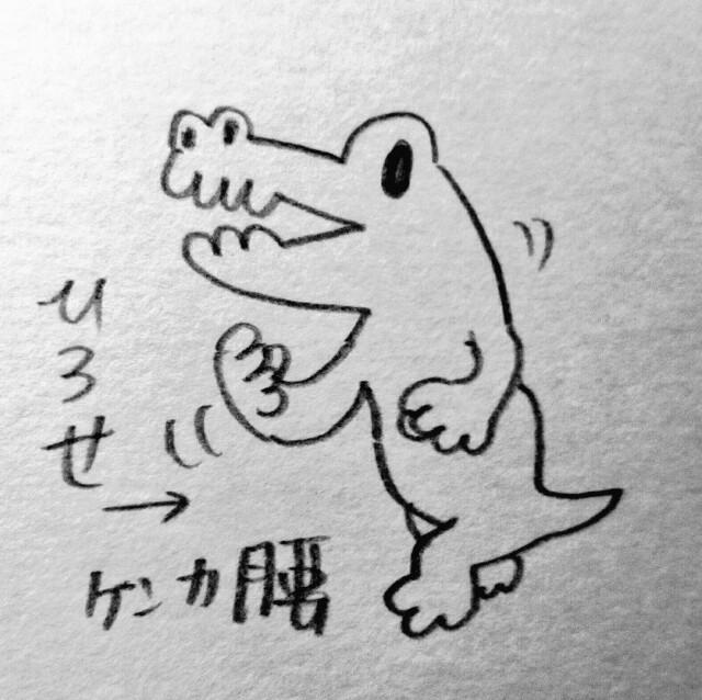 f:id:sushithunder:20171209184018j:image