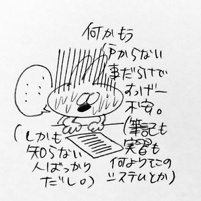 f:id:sushithunder:20180113190845j:image
