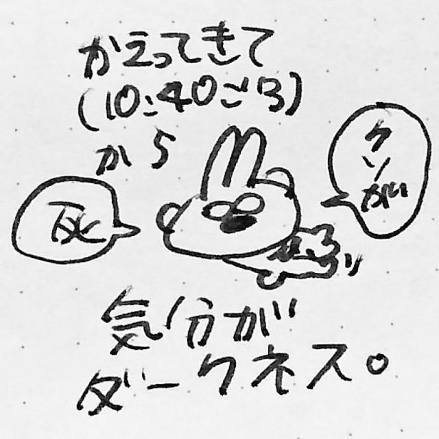 f:id:sushithunder:20180126191932j:image