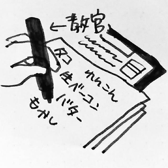f:id:sushithunder:20180127185559j:image