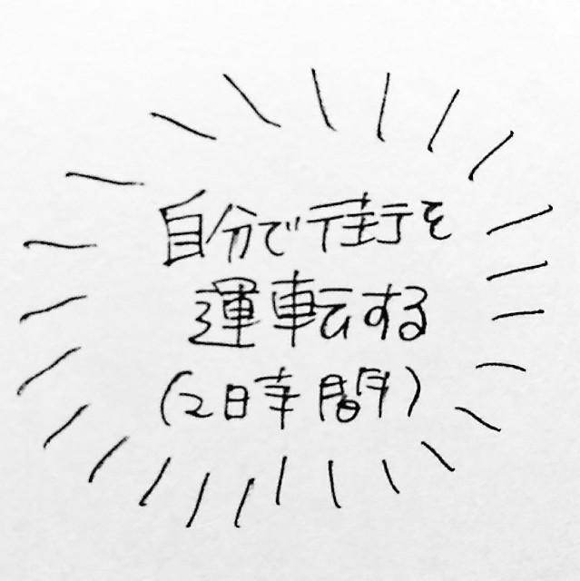 f:id:sushithunder:20180206181552j:image