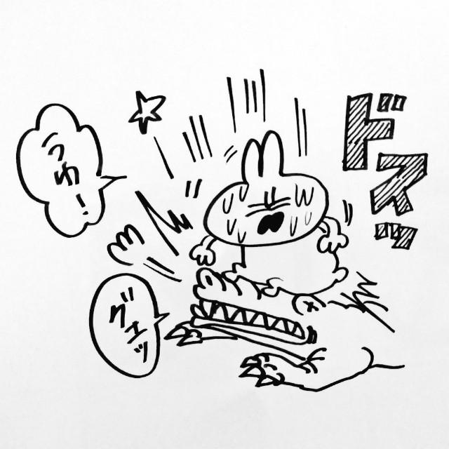 f:id:sushithunder:20180320160302j:image