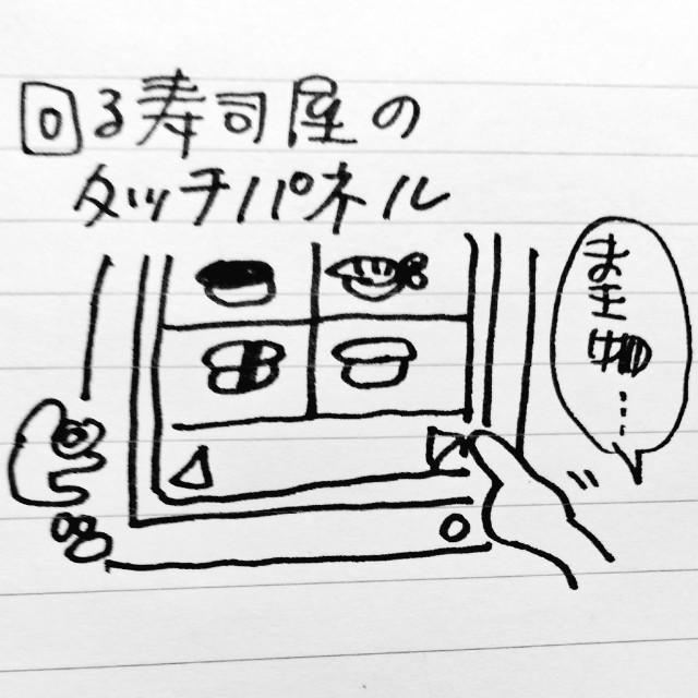 f:id:sushithunder:20180411184245j:image