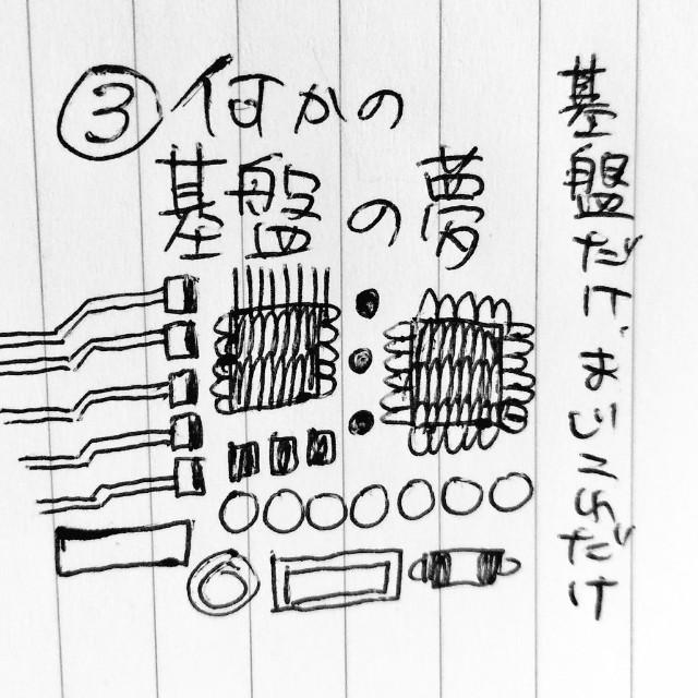 f:id:sushithunder:20180502190555j:image