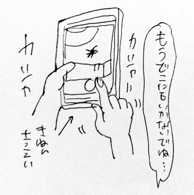 f:id:sushithunder:20180525195423j:image