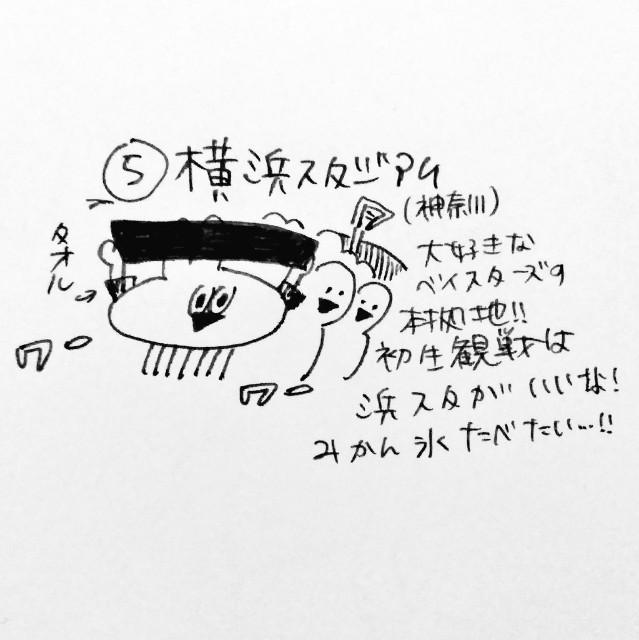 f:id:sushithunder:20180530183857j:image