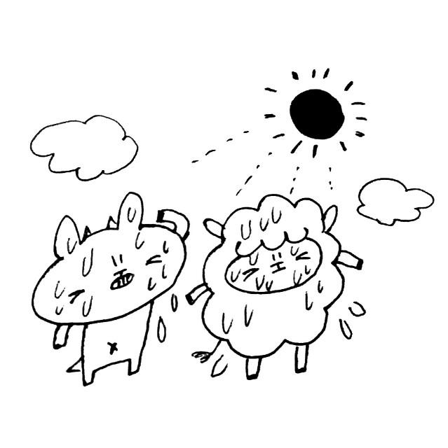 f:id:sushithunder:20180628202958j:image