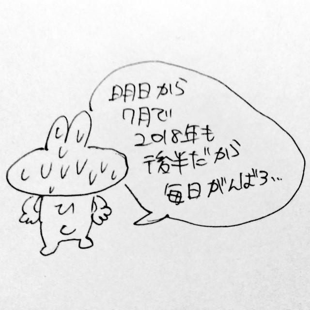f:id:sushithunder:20180630201555j:image