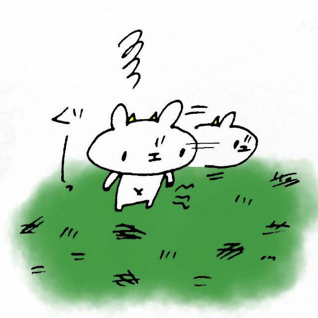 f:id:sushithunder:20180804191909j:image