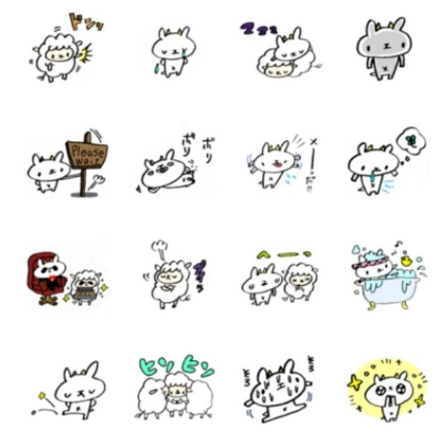 f:id:sushithunder:20180807193313j:image