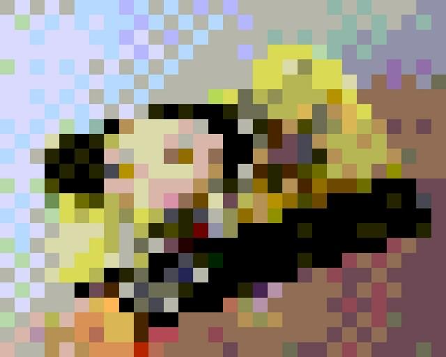 f:id:sushithunder:20181026203110j:image