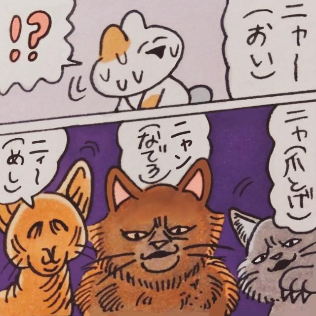 f:id:sushithunder:20200116015349j:image