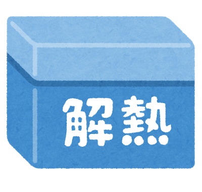 f:id:susi202:20200125203331p:plain