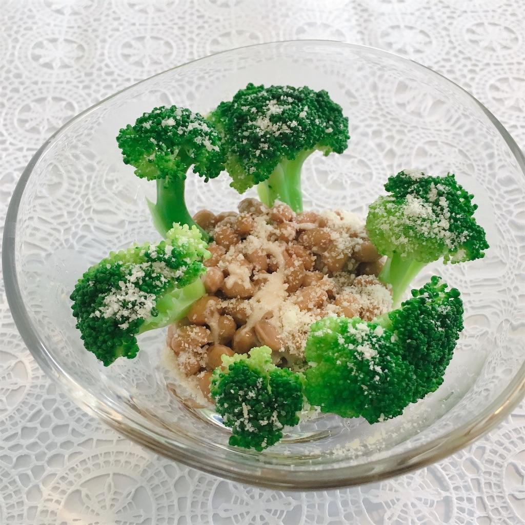 f:id:susie-simple-life:20200701125248j:image