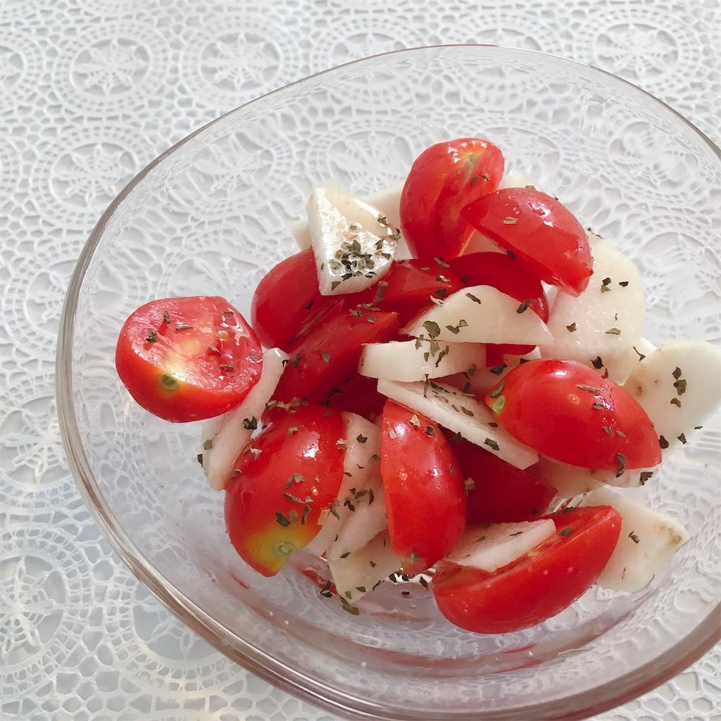 f:id:susie-simple-life:20200705125118j:image