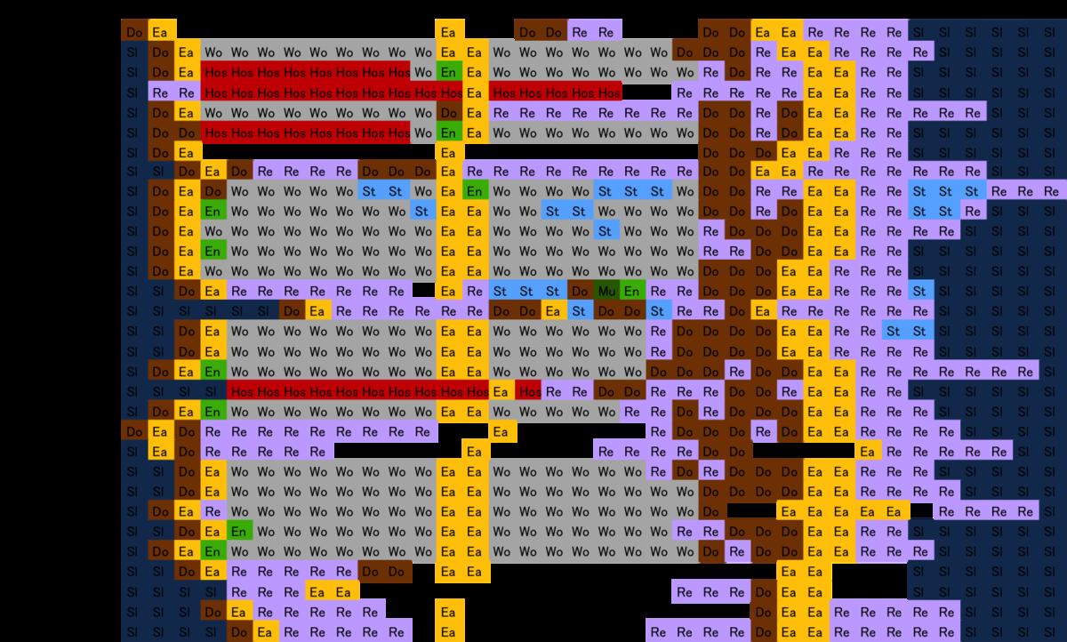 f:id:susukigrassland:20200105222308p:center
