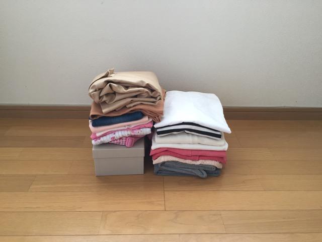 f:id:susumeko:20170526161826j:plain