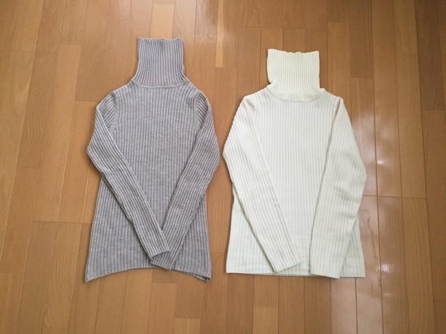 f:id:susumeko:20180201114325j:plain