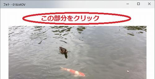 f:id:susumu1mm:20181104154625p:plain