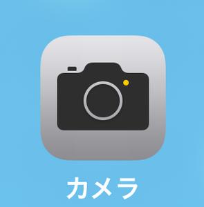 f:id:susumu1mm:20190321221019p:plain