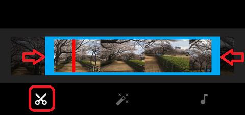 f:id:susumu1mm:20190404092650p:plain