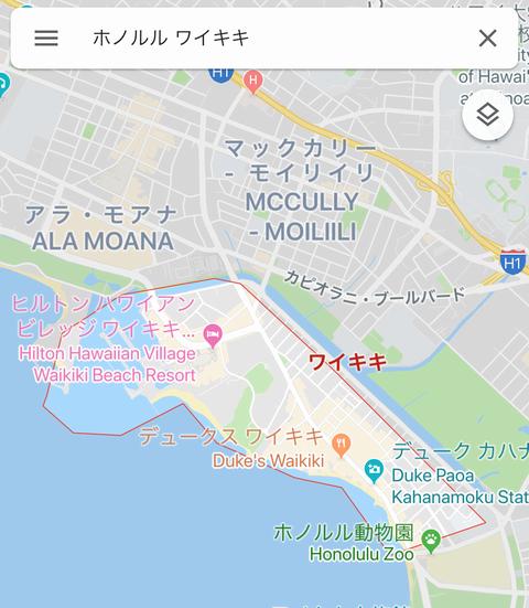 f:id:susumu1mm:20190405210614p:plain