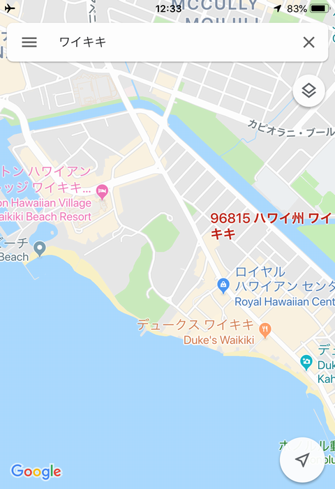 f:id:susumu1mm:20190405230404p:plain