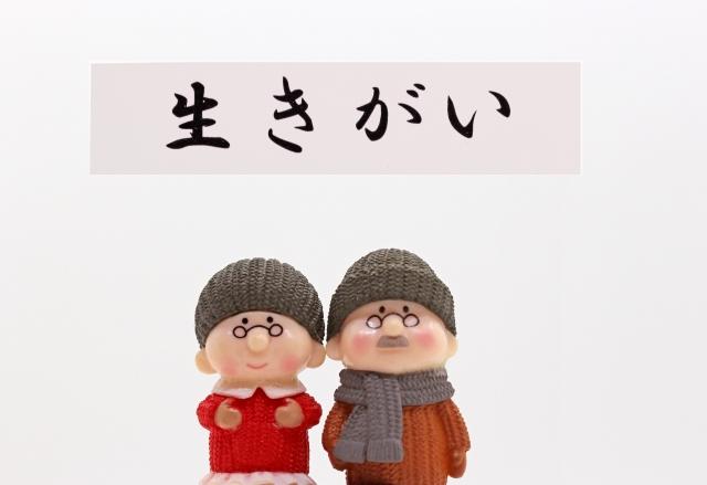 f:id:susumu1mm:20190502215901j:plain