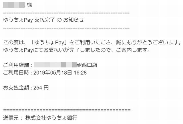 f:id:susumu1mm:20190519071422j:plain