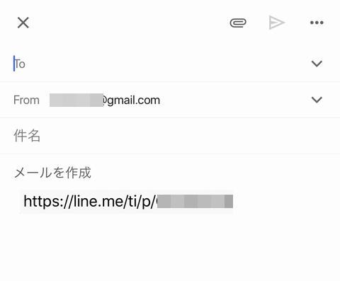 f:id:susumu1mm:20190618222105p:plain