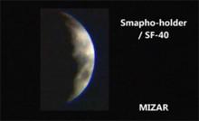 f:id:susumu91:20180109111341j:image