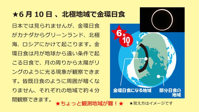 f:id:susumu91:20210208155814j:plain