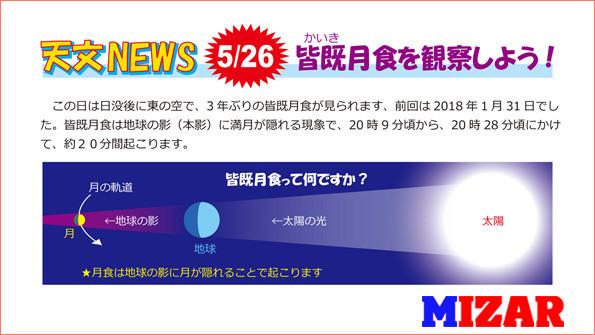f:id:susumu91:20210525083326j:plain